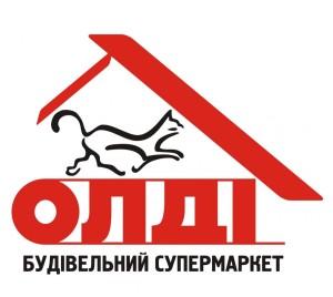 logo_oldi_new