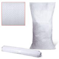 Упаковочные мешки для мусора